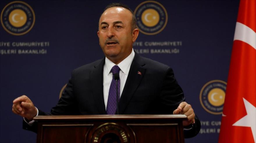 Turquía desafía a EEUU y asegura que recibirá los S-400 rusos | HISPANTV
