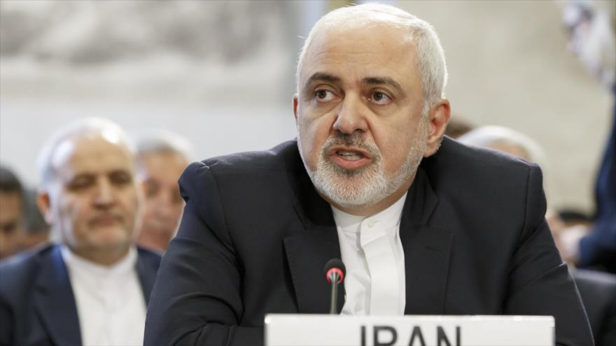 Irán: EEUU desarrolla armas avanzadas para Al-Qaeda y Daesh