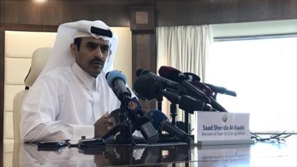 Catar anuncia que abandonará la OPEP en 2019