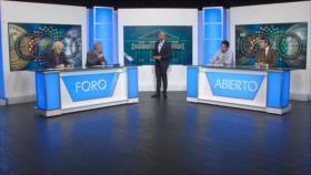 Foro Abierto; G20: aparente tregua en las tensiones comerciales