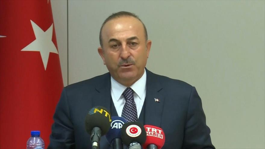 La ONU y Turquía piden investigación internacional sobre Khashoggi | HISPANTV