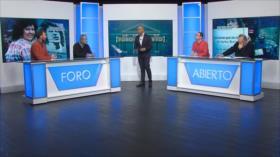 Foro Abierto; Honduras: la insuficiente sentencia del caso Berta Cáceres