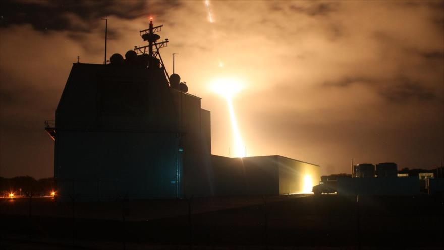 Rusia apuntará contra países que alberguen misiles de EEUU | HISPANTV