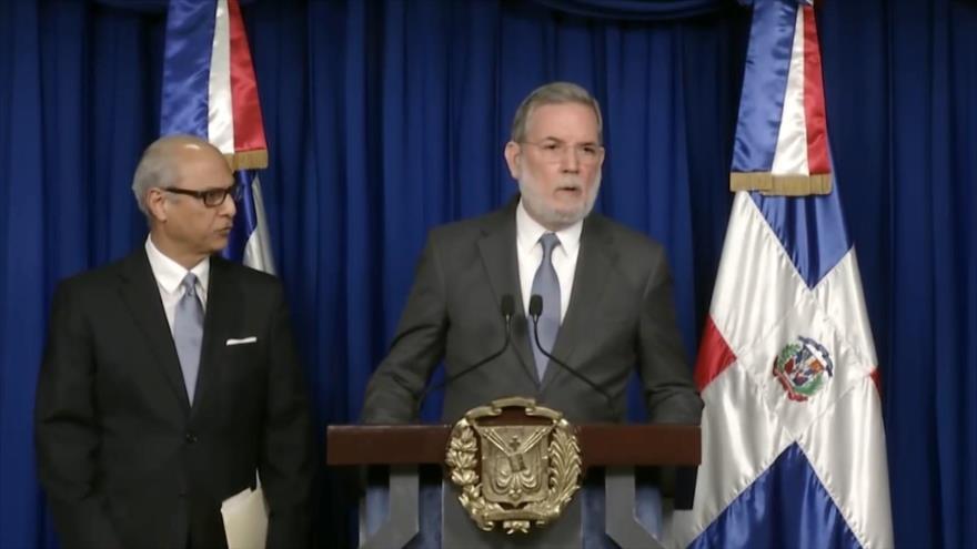 Dominicana no firmará Pacto para la Migración propuesto por ONU