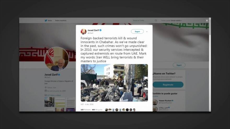 Atentado en Irán. Diálogos sobre Yemen. Protestas en Francia