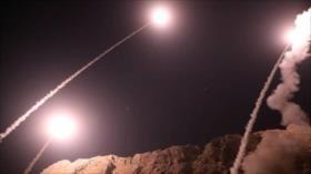 Irán no pedirá permiso sobre el rango de alcance de sus misiles