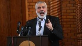 'Rechazo de resolución de EEUU en ONU es un hito para palestinos'