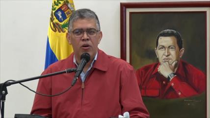 Destacan legado político de Chávez a 20 años de su llegada al poder