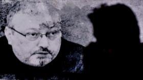 HRW: Mentiras en caso Khashoggi demuestran que Riad no es de fiar
