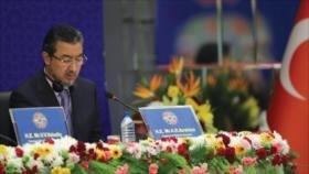 Afganistán: aumentan actos terroristas pese a presencia foránea