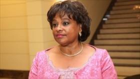Angola instará a Portugal a devolver patrimonio expoliado