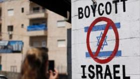 BDS logra retiro de Policía de EEUU de entrenamientos con Israel