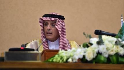 Riad rechaza extraditar a implicados en asesinato de Khashoggi