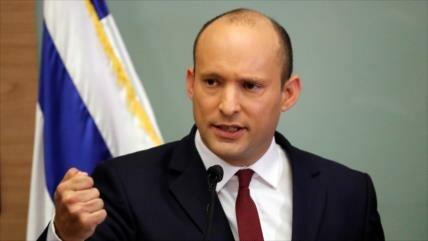 Israel busca absorber a unos 200 000 refugiados judíos de Francia