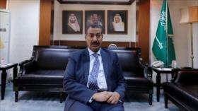 Turquía: Cónsul saudí fue cómplice en asesinato de Khashoggi