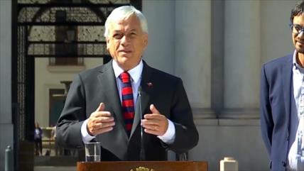 Chile en deuda con protección de DDHH de migrantes e indígenas