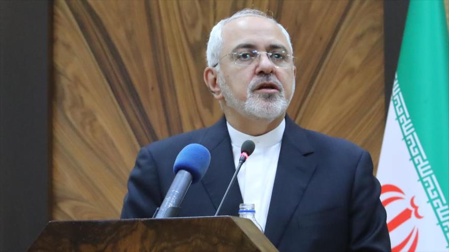 Irán apoya acuerdos logrados en diálogos de paz yemeníes