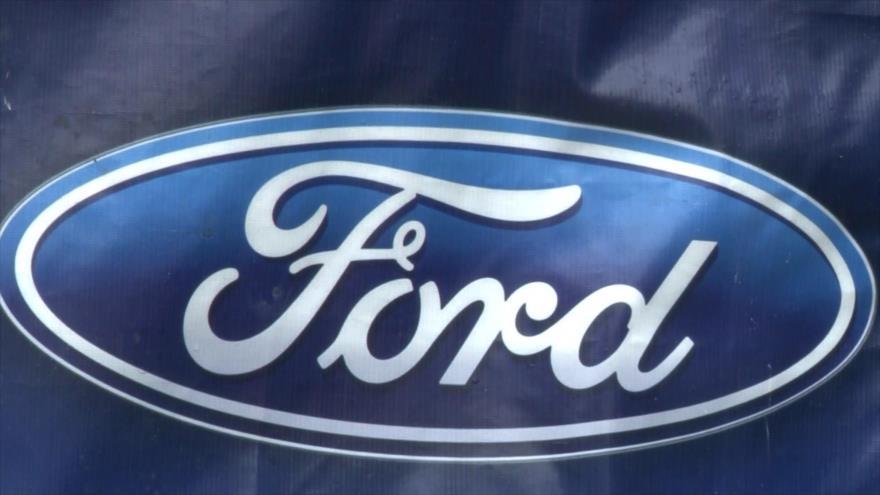 Confirman condenas por torturas en Ford Motor en Argentina