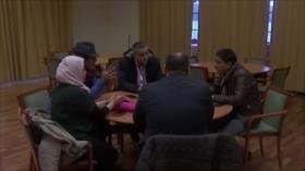 Discurso del Líder. Paz en Yemen. Polémica por el Brexit