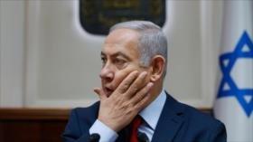 Irán: Sueños agitados de Israel jamás se convertirán en realidad