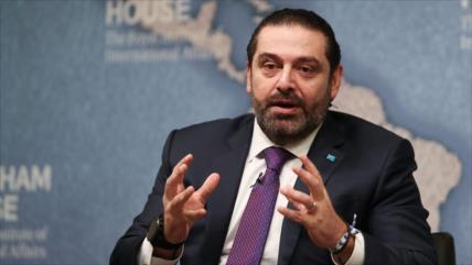 El Líbano: Israel no tendrá éxito en una eventual guerra