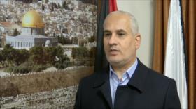 Tras asesinatos de palestinos, HAMAS insiste en la resistencia