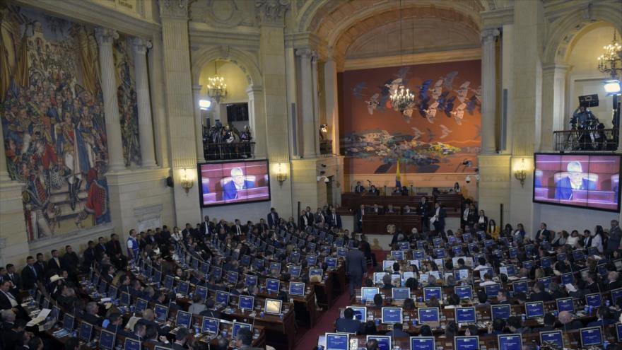 Resultado de imagen para frente amplio venezuela libre convocó a un congreso nacional para avanzar en un proyecto para el país.