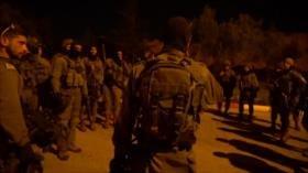 Represión israelí. Rusia y Tratado INF. Crisis migratoria