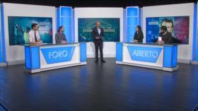 Foro Abierto; Francia: Chalecos amarillos contra Macron