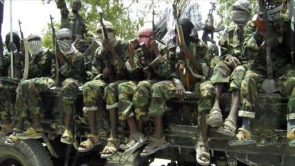 Nigeria acusa a Unicef de espiar para terroristas