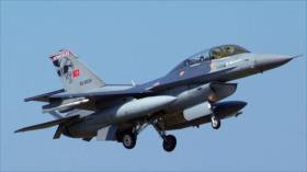 Irak convoca al embajador turco por 'violación de su soberanía'