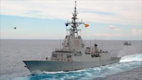 España aprueba 7300 millones de euros para renovar Fuerzas Armadas