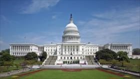 Congreso de EEUU busca incluir bancos iraníes en lista negra