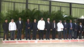 "Cumbre de la ALBA en Cuba busca contrarrestar ""ofensiva imperial"""
