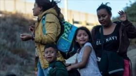 Guatemala exige que investiguen muerte de niña migrante en EEUU