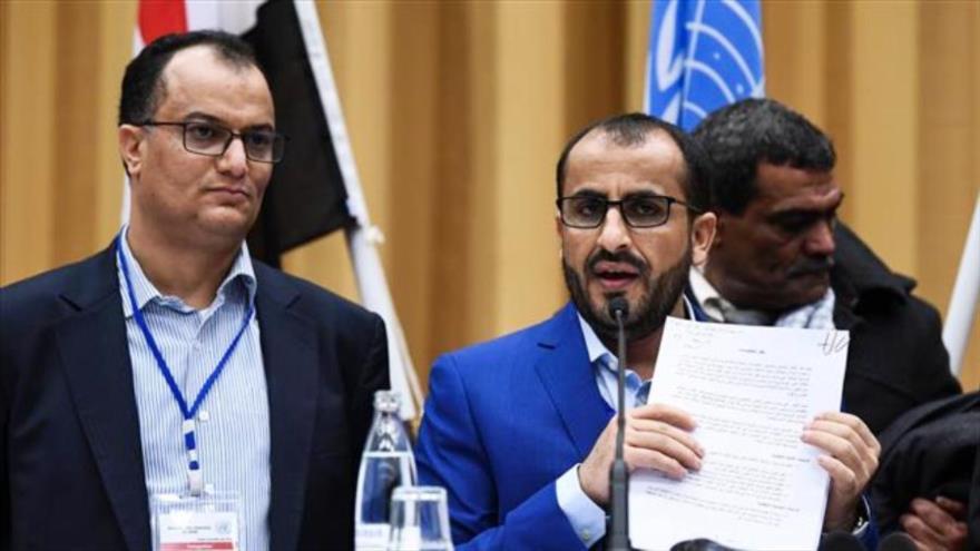 Yemen desestima reclamaciones de la ONU sobre tregua en Al-Hudayda