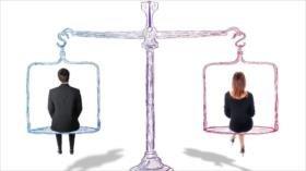 FEM advierte: faltan dos siglos para alcanzar igualdad laboral