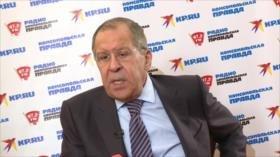 Tregua en Yemen. Rusia vs Ucrania. Paz en Colombia