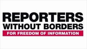 Tregua en Yemen. Violencia contra periodistas. Paz en Colombia
