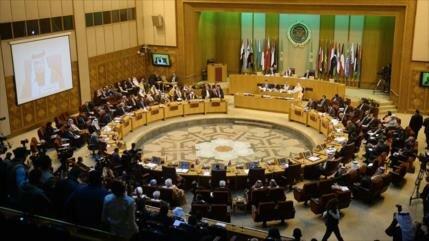 Australia y Brasil están violando el estatuto jurídico de Al-Quds