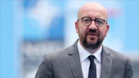 Cae el Gobierno belga por su apoyo al pacto de ONU sobre migración