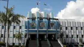 CNDH denuncia situación de DDHH en República Dominicana