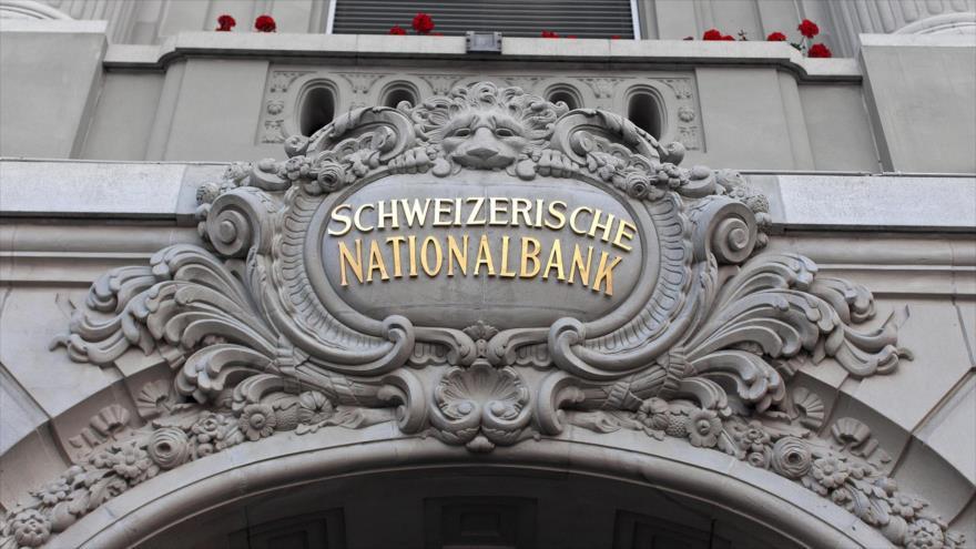 FT: Suiza está a punto de establecer un canal de pagos con Irán | HISPANTV