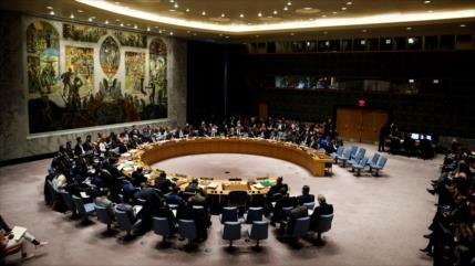 Consejo de Seguridad aprueba supervisar tregua en Yemen