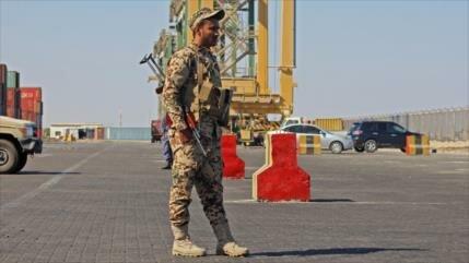 ONU, presente en Yemen para supervisar tregua en Al-Hudayda