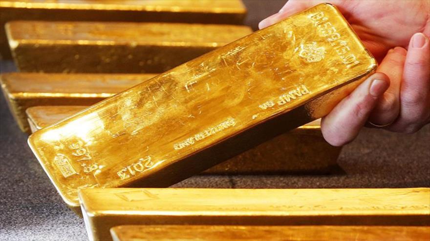 Nuevo logro; científicos chinos convierten cobre en oro | HISPANTV