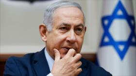 Israel, alarmado ante salida de EEUU de Siria y renuncia de Mattis