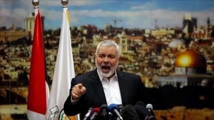 HAMAS: Netanyahu es un infanticida y criminal que debe ser juzgado