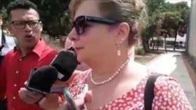 Detienen a la cónsul de Honduras en Bolivia por estafa grave