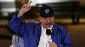 Nicaragua denuncia la acción 'parcializada e injerencista' de OEA